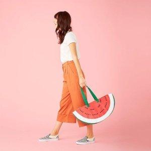 regali-per-donna Borsa termica Tuttifrutti