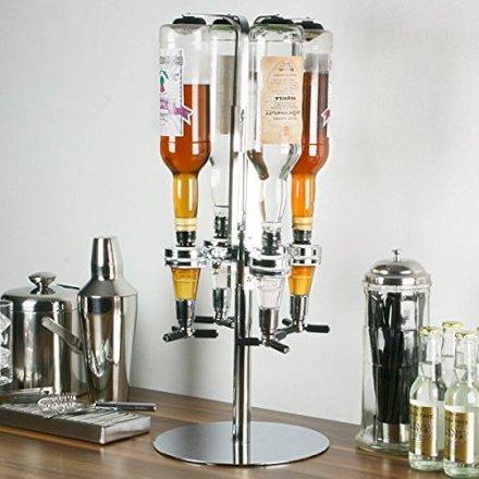 regali-per-uomo Distributore di bevande a LED