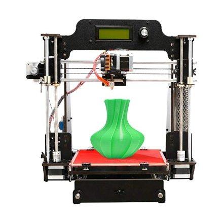 gadget Geeetech stampante 3D