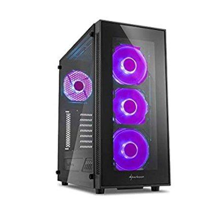 gadget Sedatech PC Gaming