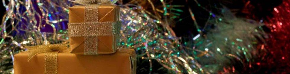 10 idee regalo originali a meno di 20€ per Natale