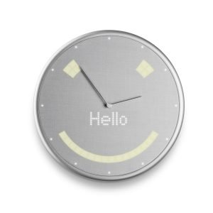 orologio smart glance smart