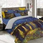 Dai alla tua camera da letto un tocco di colore con questi bellissimi copripiumini artistici. Decine di opere tra cui scegliere!