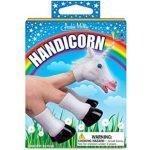 Le tue mani? Certo, bellissime! Però mancano di un pizzico di… magia! Ed è per questo che tu hai bisogno di Handicorn ! Quel tocco di magia che trasformerà le tue mani in un Unicorno magicooooo!