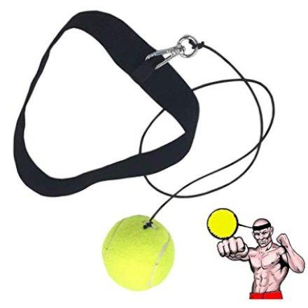 gadget Ueasy, palla da allenamento