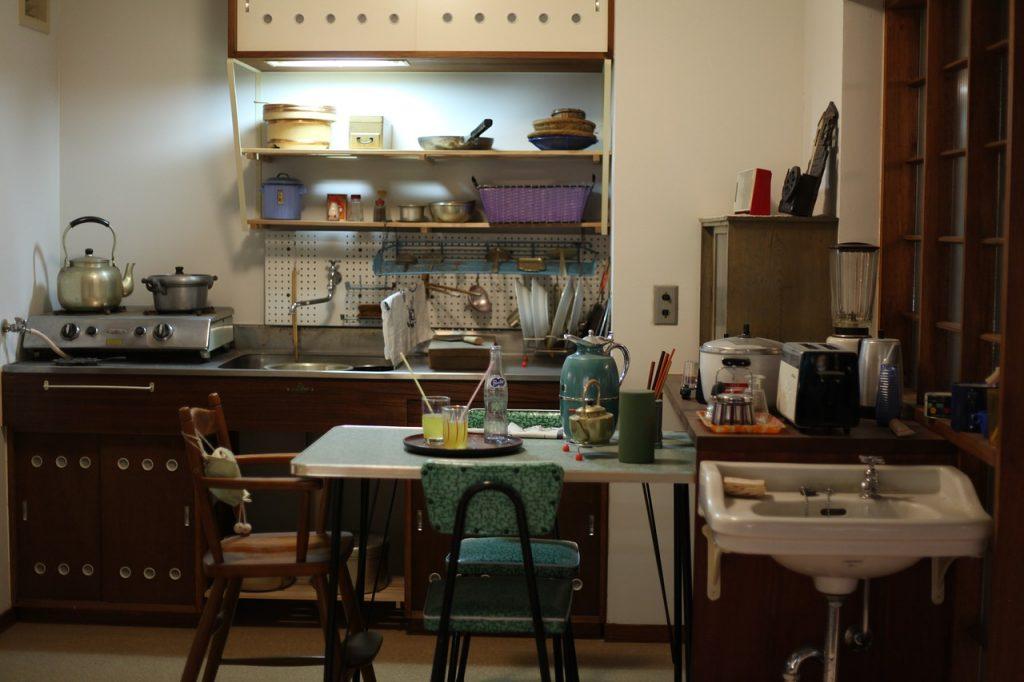 10 idee regalo più desiderate per la casa