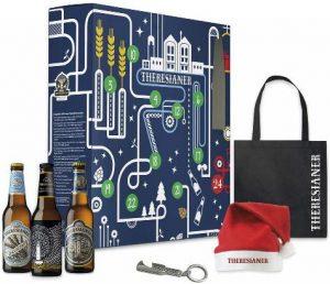 calendario avvento birre