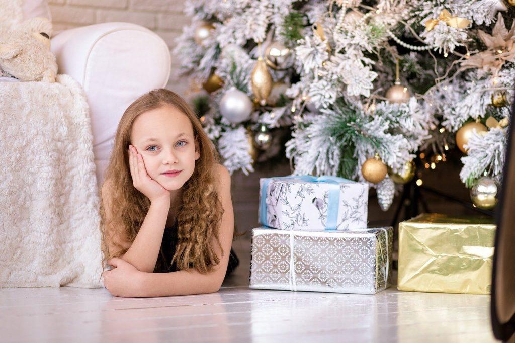 idee regalo di natale per bambini 8-12 anni