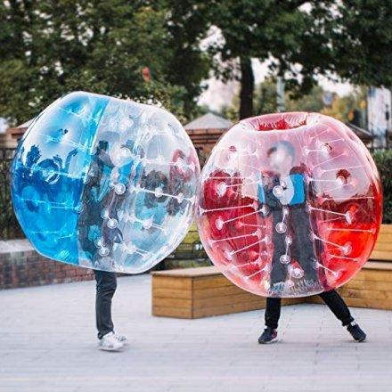Finalmente si può tornare a giocare a calcio con una adeguata protezione antivirus!