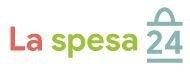 laspesa24.com supermercato online