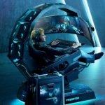 La postazione da gioco Acer Predator è il sogno proibito di ogni videogiocatore. Scoprila con noi.