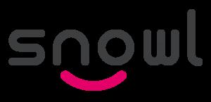 Logo di Snowl