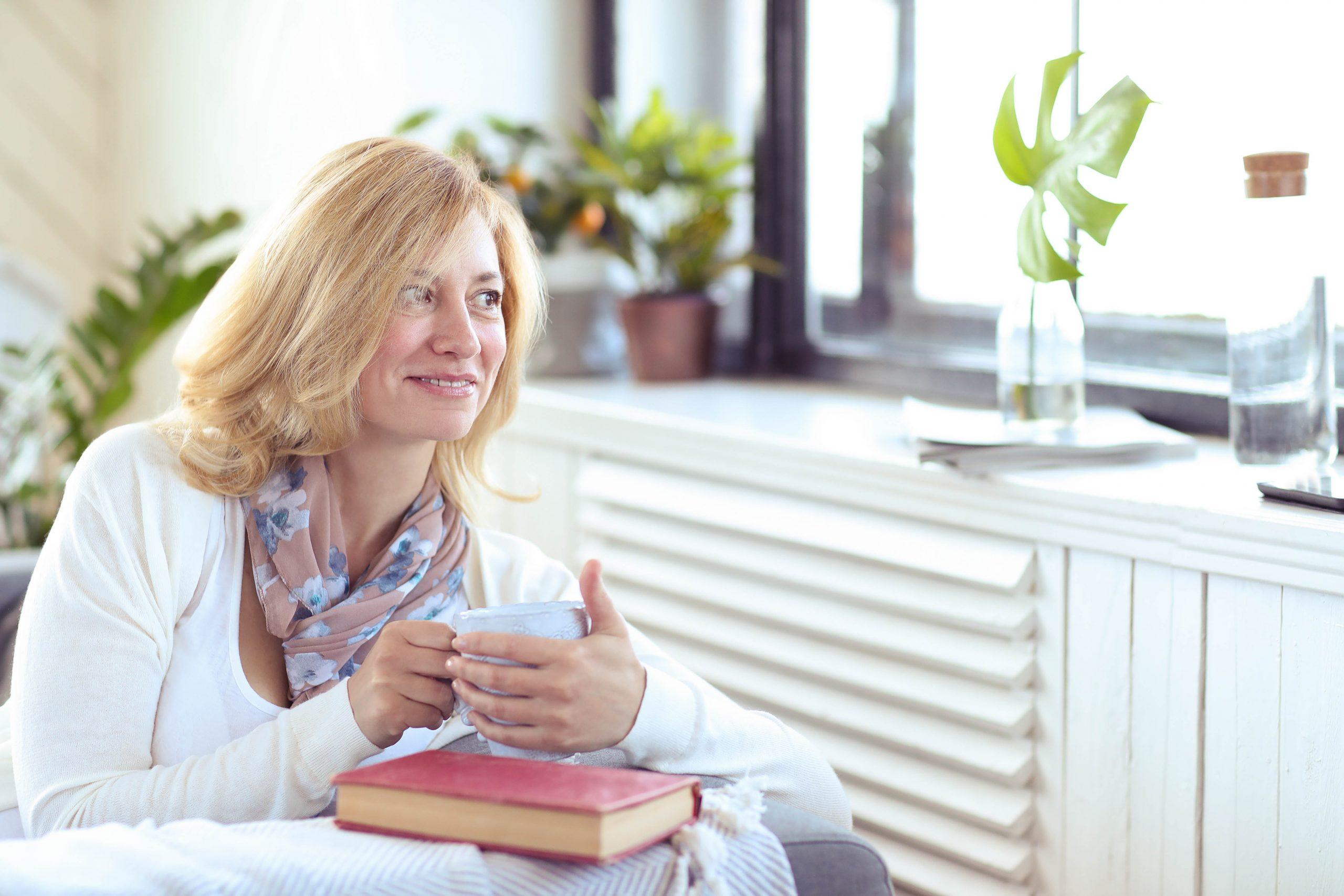 Magnifiche idee regalo per una donna di 60 anni