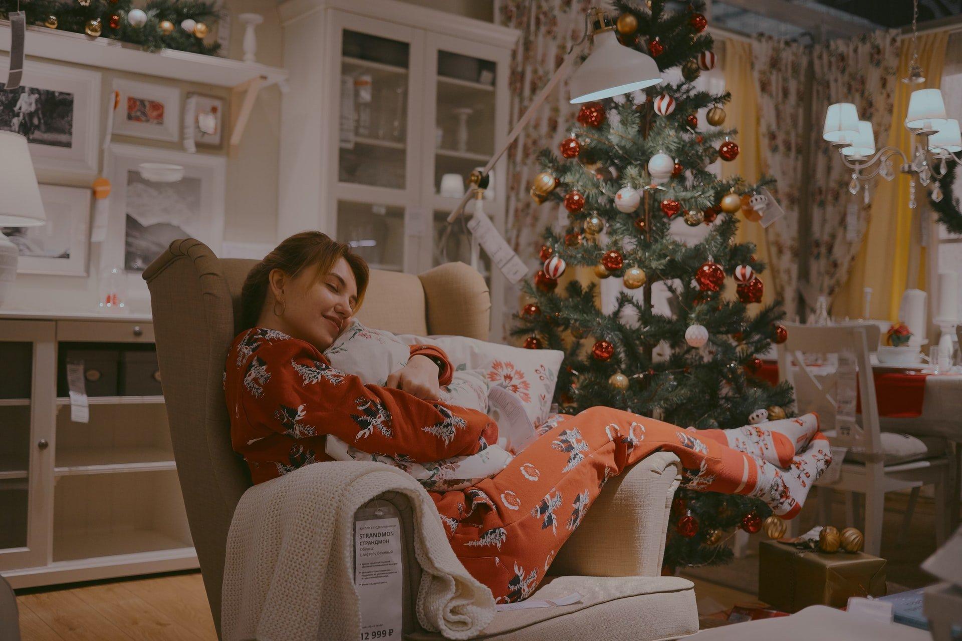 I migliori regali per la casa da fare (anche) a Natale