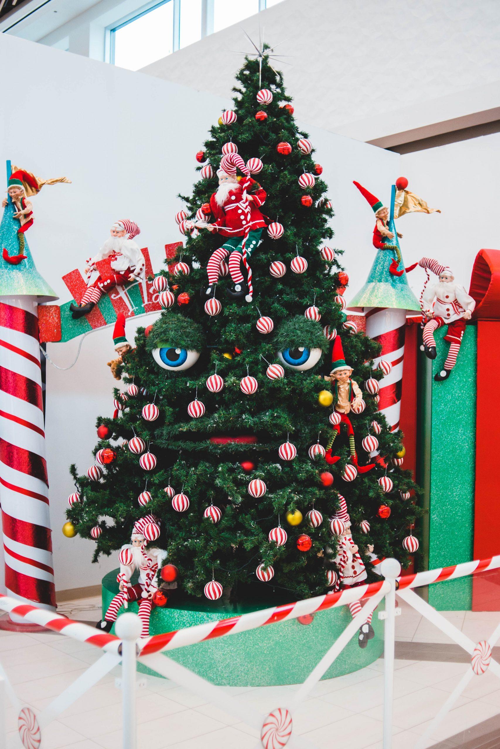 Idee regalo di Natale originali e decisamente strane