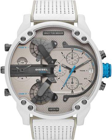 Gli orologi possono variare da incredibilmente costosi a incredibilmente convenienti, ma indipendentemente dal prezzo, tutti gli orologi, quando sono una idea regalo, devono essere adatti ed avere un feeling con il loro futuro proprietario.